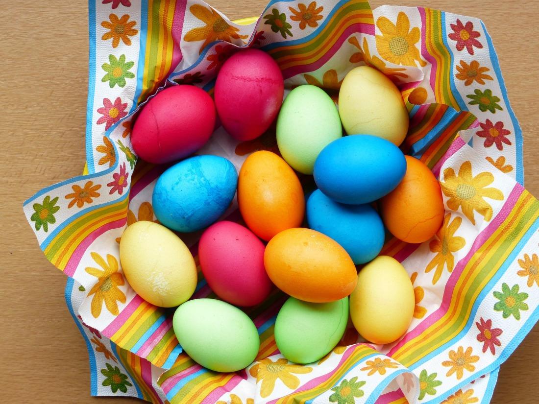 egg-100161_1920